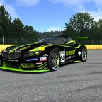 2015_KSR-SSR_64_GT-Series_GreenSpirit_Z4